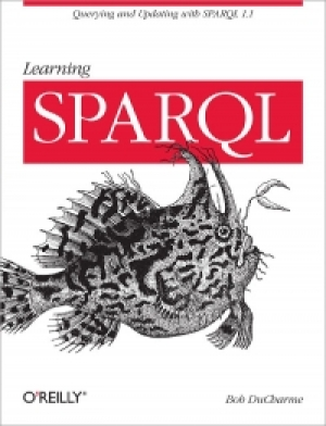 Download Learning SPARQL free book as pdf format