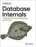 Book Database Internals: A Deep Dive into How Distributed Data Systems Work free