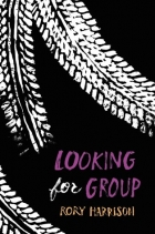 Book Looking for Group free