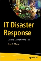 IT Disaster Response