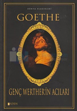 Download Genc Wertherin Acilari free book as pdf format