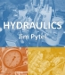 Book Hydraulics and Electrical Control of Hydraulic Systems free
