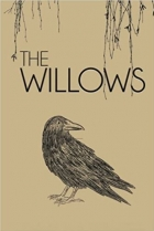 Book The Willows free