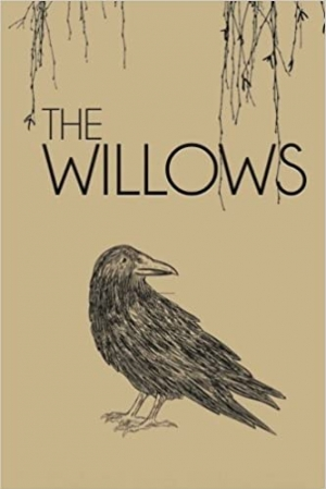 Download The Willows free book as epub format
