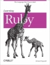 Book Learning Ruby free