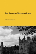 Book The Tales of Mother Goose free