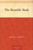Book The Bramble Bush free