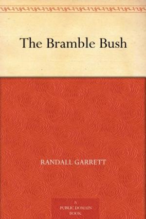 Download The Bramble Bush free book as epub format