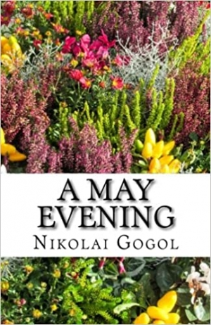 Download A May Evening free book as epub format