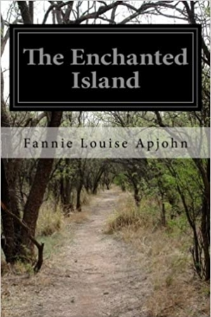 Download The Enchanted Island free book as pdf format
