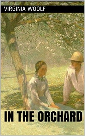 Download In the Orchard free book as epub format