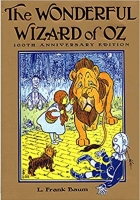 Book The Wonderful Wizard of Oz free