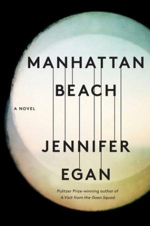 Download Manhattan Beach free book as epub format
