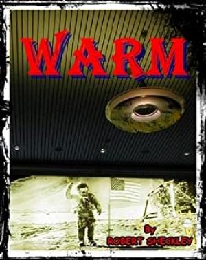 Download WARM free book as epub format