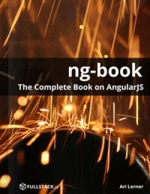 Download ng-book – The Complete Book on AngularJS free book as pdf format