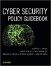 Book Cyber Security Policy Guidebook free