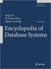 Book Encyclopedia of Database Systems free