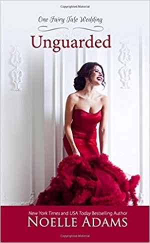 Download Unguarded Volume 1 (One Fairy Tale Wedding) free book as epub format