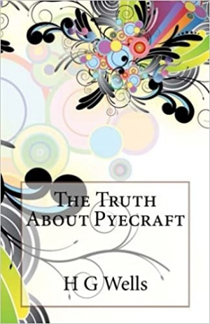 Download The Truth About Pyecraft free book as epub format