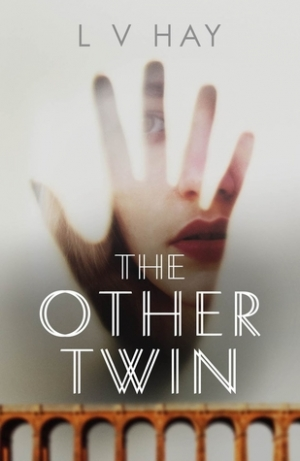 Download The Other Twin free book as epub format