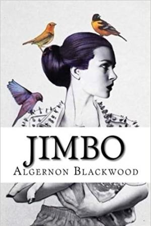 Download Jimbo free book as pdf format