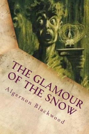 Download The Glamour of the Snow free book as epub format
