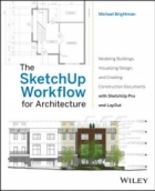 Book The SketchUp Workflow for Architecture free