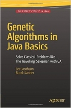 Book Genetic Algorithms in Java Basics free