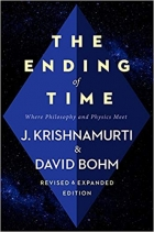 Book The Ending of Time: Where Philosophy and Physics Meet free