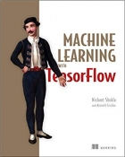 Book Machine Learning with TensorFlow free