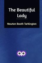 Book The Beautiful Lady free