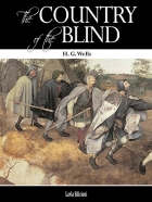Book The Country of the Blind free