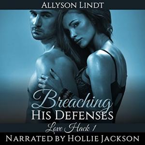 Download Breaching His Defenses free book as pdf format