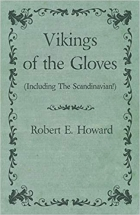 Book Vikings of the Gloves free