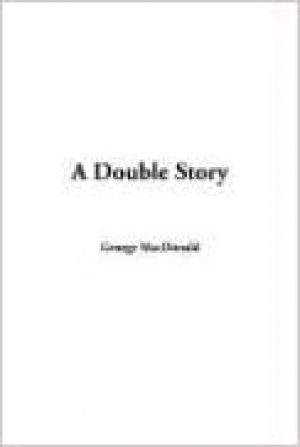 Download A Double Story free book as pdf format