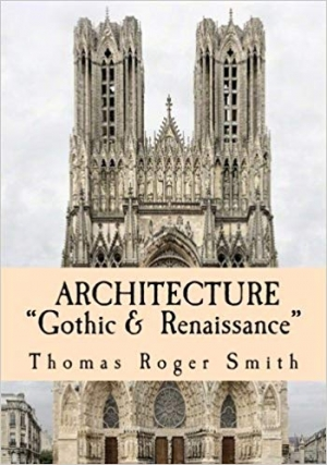 Download Architecture Gothic and Renaissance free book as pdf format