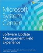 Book Microsoft System Center Software Update Management Field Experience free