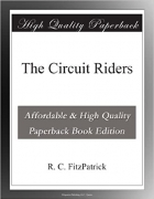 Book The Circuit Riders free