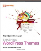 Book Smashing WordPress Themes free