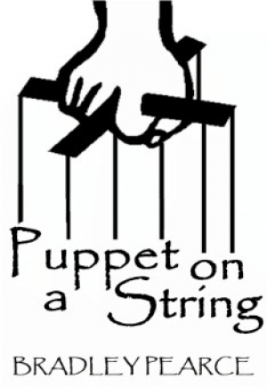 Download Puppet on a String free book as pdf format