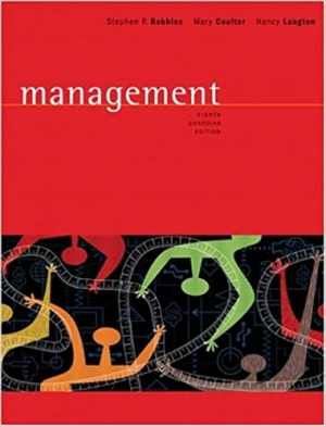 Download Management free book as pdf format