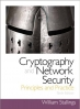 Book Cryptography and Network Security, 6th Edition free