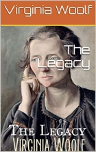 Book The Legacy free