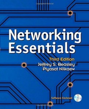 Download Networking Essentials, 3rd Edition free book as pdf format