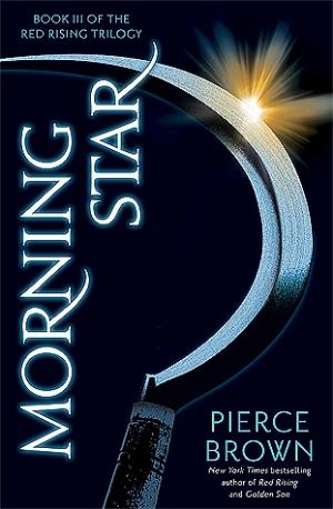 Download Morning Star free book as epub format