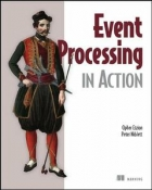 Book Event Processing in Action free
