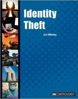 Download Identity Theft (In Controversy) free book as pdf format