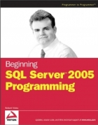 Book Beginning SQL Server 2005 Programming free