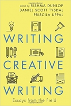 Book Writing Creative Writing Essays from the Field free