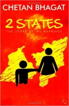 Book 2 States the Story of My Marriage free